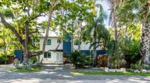1203-1205 Von Phister Street, KEY WEST, FL 33040