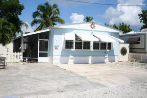 143 2nd Court, Key Largo, FL 33037