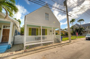 1306 Newton Street, Key West, FL 33040