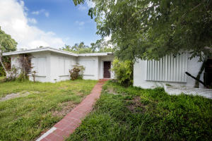 813 Waddell Avenue, Key West, FL 33040