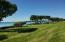 5028 Sunset Village Drive, Hawks Cay Resort, Duck Key, FL 33050