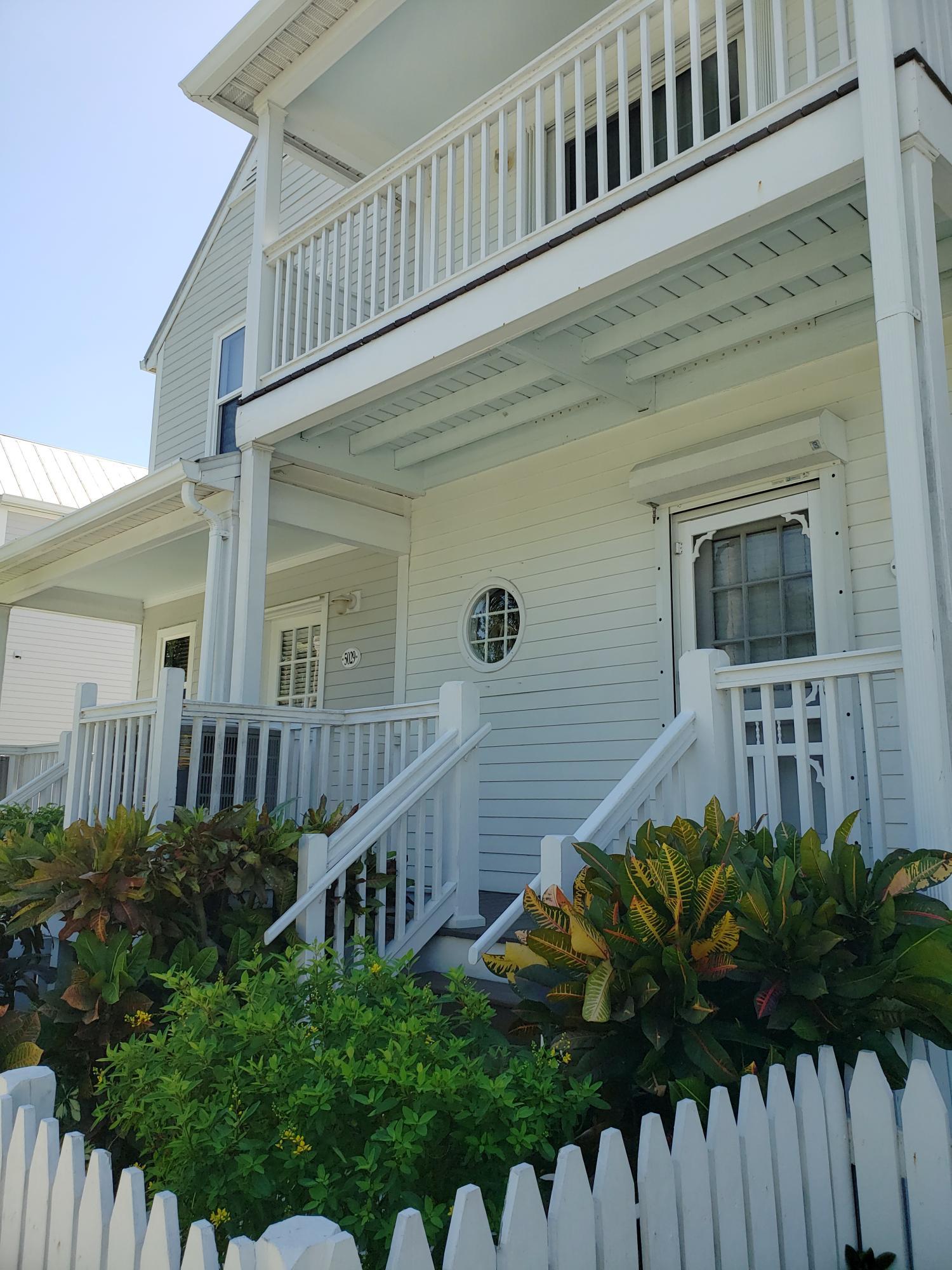 5028 Sunset Village Drive Hawks Cay Resort Duck Fl 33050 Mls 582373 Ocean Sotheby S International Realty