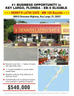 99610 OVERSEAS Highway, Key Largo, FL 33037