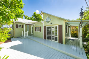 700 Pearl Street, KEY WEST, FL 33040