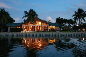 100 Anglers Drive N, MARATHON, FL 33050