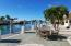 741 10Th Street, Key Colony, FL 33051