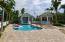 420 12Th Street, Key Colony, FL 33051