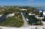 24979 Palm Lane, Summerland Key, FL 33042