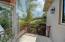 102 Coastal Drive, Key Largo, FL 33037