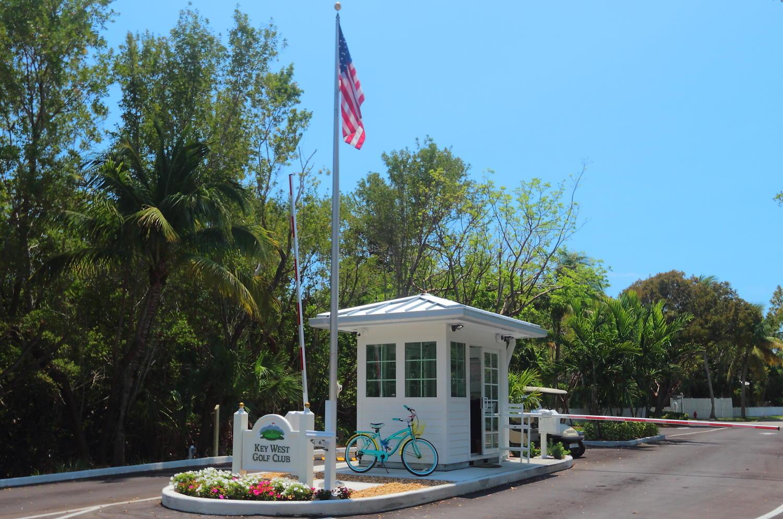 95 Golf Club Drive