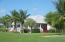 95 Golf Club Drive, Key West, FL 33040
