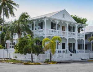 1030 Fleming Street, Key West, FL 33040