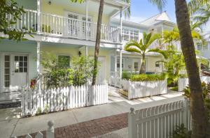 526 Porter Lane, Key West, FL 33040