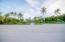 139 Gimpy Gulch Drive, Plantation Key, FL 33036