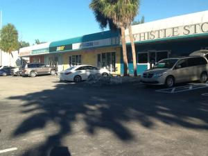 82685 Overseas Highway, 2, Upper Matecumbe Key Islamorada, FL 33036
