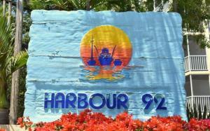 200 Harborview Drive, 107, Key Largo, FL 33070