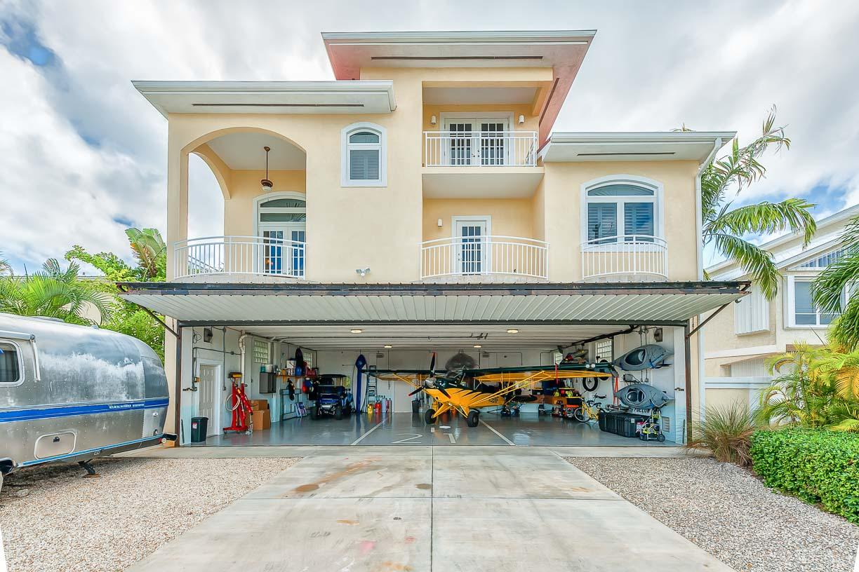 240 Airport Drive