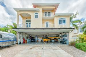 240 S Airport Drive, Summerland Key, FL 33042