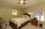 242 109Th Street Ocean, Marathon, FL 33050