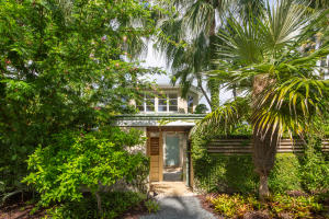 1401 Tropical Street, KEY WEST, FL 33040
