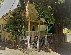 1307 Newton Street, KEY WEST, FL 33040