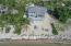 77255 Overseas Highway, Lower Matecumbe, FL 33036