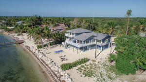 77255 Overseas Highway, Lower Matecumbe, FL 33036