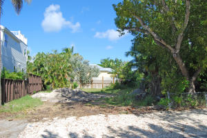 1211 Laird Street, Key West, FL 33040