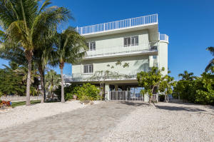 71 Shoreland Drive, KEY LARGO, FL 33037