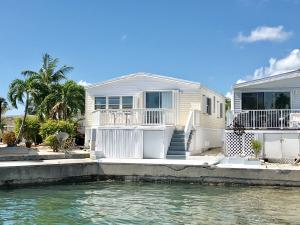 701 Spanish Main Drive, 453, Cudjoe Key, FL 33042