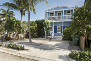 1314 Atlantic Drive, Key West, FL 33040