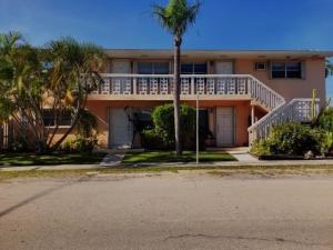 1624 Bertha Street, 3, Key West, FL 33040