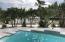 200 Calle Ensueno, Marathon, FL 33050