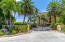 101 E Ocean Drive, C401, Key Colony, FL 33051