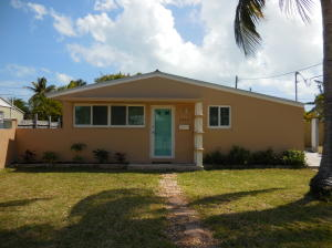 2914 Flagler Avenue, Key West, FL 33040