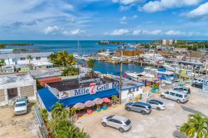 Marinas For Sale >> Marinas For Sale In Key West Florida