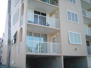 3930 S 3930 Roosevelt Boulevard, W114, Key West, FL 33040
