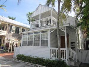 1110 Fleming Street, 3, Key West, FL 33040