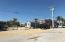 51-53 Garden Cove Drive, Key Largo, FL 33037