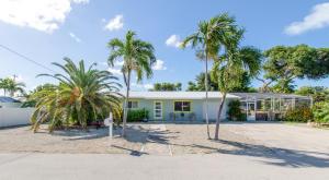124 Bee Street, Plantation Key, FL 33070