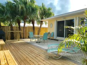 440 9th Street, Key Colony, FL 33051
