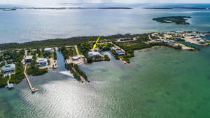 1118 Big Pine Avenue, Big Pine Key, FL 33043