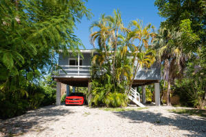 31033 Avenue F, Big Pine Key, FL 33043