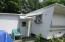 53 2Nd Court, Key Largo, FL 33037