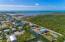 153 Indies Road, Ramrod Key, FL 33042
