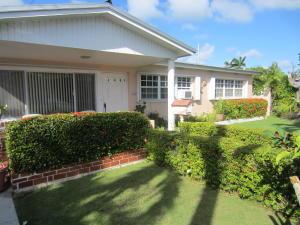 3401 Riviera Drive, Key West, FL 33040