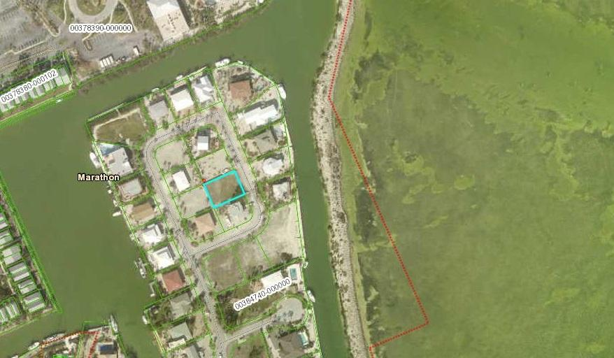 E Seaview Circle Duck Key, FL 33050 579831