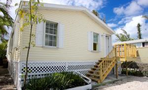 G3 Roberta, Stock Island, FL 33040