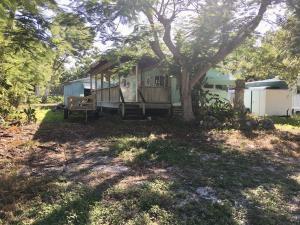 825 Largo Road, Key Largo, FL 33037