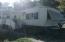 823 Largo Road, Key Largo, FL 33037